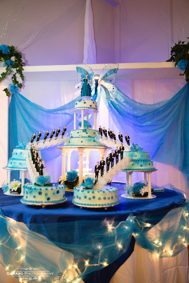 quince cakes prices